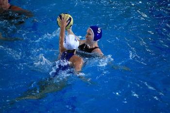 SYDNEY NORTHERN BEACHES WATER POLO CLUB